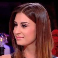 Martika (Le Bachelor 2014) : clash avec Camille dans l'émission spéciale sur NT1