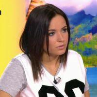 Capucine Anav VS Kelly Helard (Les Anges 6) : règlements de compte dans Le Mag