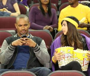 New Girl saison 4 : Coach de retour