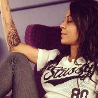 Shanna (Les Anges 6) : son nouveau tatouage en dédicace à Thibault