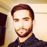 Kendji Girac (The Voice) : célibataire, star de Youtube... portrait