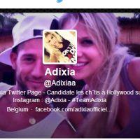 Adixia et Paga (Les Ch'tis VS Les Marseillais) : leur couple officialisé ?