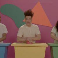 Twin Twin (Eurovision) : Moustache copié sur Stromae ? Retour sur la polémique