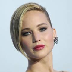 Jennifer Lawrence sexy, Omar Sy, Hugh Jackman : les X-Men séduisent New York