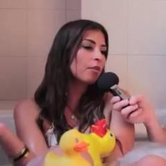 Martika (Le Bachelor 2014) recalée deux fois des Anges
