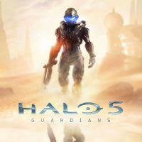 Halo 5 sur Xbox One : date de sortie, images et nom officiel