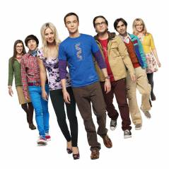 The Big Bang Theory saison 7 : évolutions et départ surprise dans le final