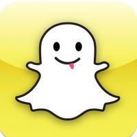 Snapchat : Facebook développe sa propre application concurrente