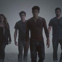 Teen Wolf saison 4 : Scott, Stiles et Derek passent à l'attaque dans un teaser