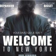 """Nicolas Bedos se lâche sur Welcome to New York, le film """"le plus con de l'année"""""""