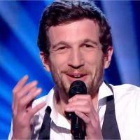 """Igit (The Voice 3) : """"Je voyais bien Maximilien gagner la finale"""" (INTERVIEW)"""