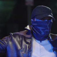 Watch Dogs sur Xbox One et PS4 : quand le GTA-like d'Ubisoft pirate la vraie vie