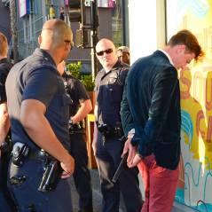 Brad Pitt : l'acteur attaqué sur le tapis rouge de Maléfique à Los Angeles
