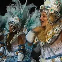 Les Marseillais à Rio : Stéphanie, Kim et Charlotte en larmes au Carnaval