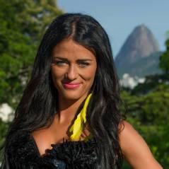 """Kelly (Les Marseillais à Rio) VS Shanna : son départ sur NRJ12 """"a fait du bien"""""""