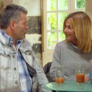L'amour est dans le pré : Françoise et Thierry ont frôlé la rupture