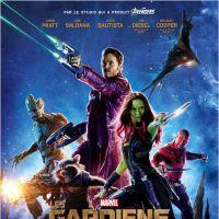 Les Gardiens de la Galaxie : 5 raisons d'attendre ce film avec impatience