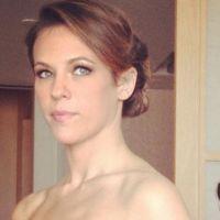 Lorie débarque comme jurée dans La France a un incroyable talent sur M6