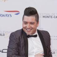 """M. Pokora juré dans Danse avec les Stars ? Chris Marques ne peut """"rien dévoiler"""""""