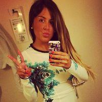 Anaïs Camizuli célibataire : nos propositions de boyfriends 100% télé-réalité