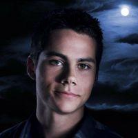Teen Wolf saison 4 : une année mortelle ? Les acteurs sont contre