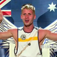 Les Anges 6 : Benoît Dubois débarque en Australie pour retourner la villa