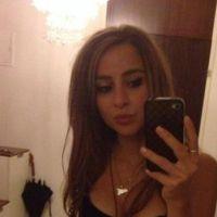 Dania Gio (Les Anges 6): pourquoi son intégration a-t-elle été difficile ?