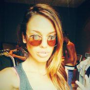 Vanessa Lawrens : agression bidon avant Le Mag ? Elle répond sur Twitter