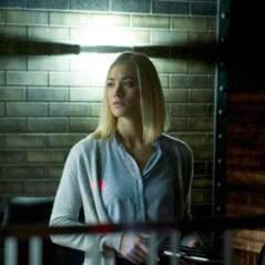 """24 heures chrono : une saison 10 sans Jack Bauer ? """"On est ouvert à ça"""""""