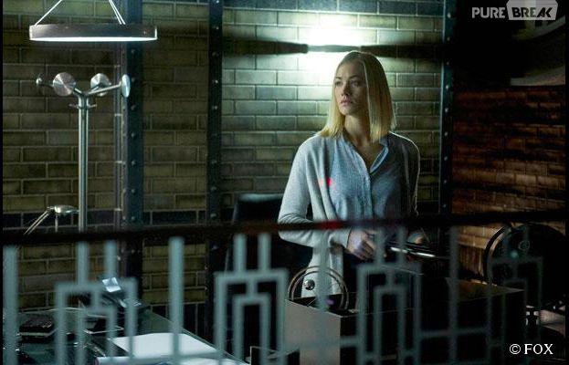 24 heures chrono saison 9 : Kate Morgan au centre de la série ?