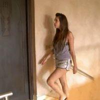 LCVSLM : Mérylie taclée par Gaëlle, Adixia et Paga bientôt en couple ?