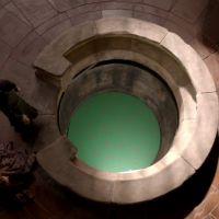 Game of Thrones : découvrez les incroyables effets spéciaux de la saison 4