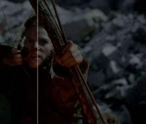 Game of Thrones saison 4 : les effets spéciaux