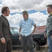 Better Call Saul : le spin-off de Breaking Bad déjà renouvelé pour une saison 2