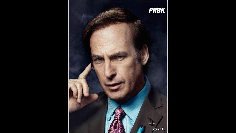 Better Call Saul : une saison 2 au programme