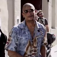 "Shlagg Man : la parodie de Swagg Man 100% ""validey"""