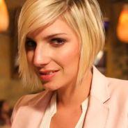 Nadège Lacroix finalement out de l'After Secret sur TF1 pour la saison 8 ?