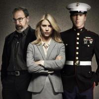 Homeland saison 4 : le personnage le plus agaçant du show absent cette année ?