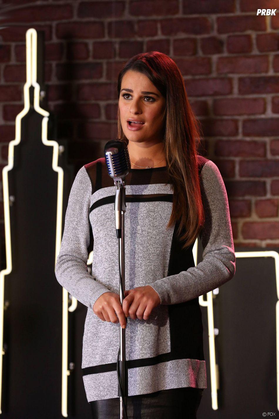 Glee saison 6 : les Arts au lycée de nouveau mis en avant