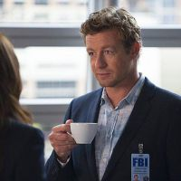"""Mentalist saison 7 : """"Une nouvelle femme entrera dans la vie de Patrick Jane"""""""