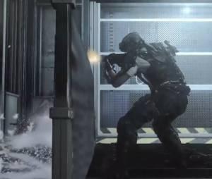 Call of Duty Advanced Warfare débarquera le 4 novembre 2014 sur Xbox One, Xbox 360, PS3, PS4 et PC