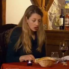 L'amour est dans le pré 2014: Bruno recalé par Émeline, 1er baiser pour François