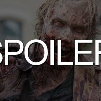 "The Walking Dead saison 5 : un crossover ""énorme"" à venir avec le spin-off ?"