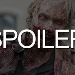 """The Walking Dead saison 5 : un crossover """"énorme"""" à venir avec le spin-off ?"""