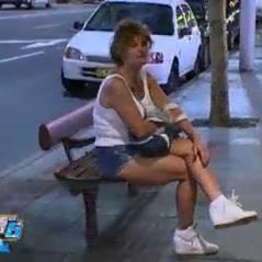 """Anaïs Camizuli (Les Anges 6) : Frédérique ? """"Qu'elle ferme sa gu***e"""""""