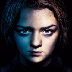 "Game of Thrones : Arya est une ""Dark Vador incomprise"""