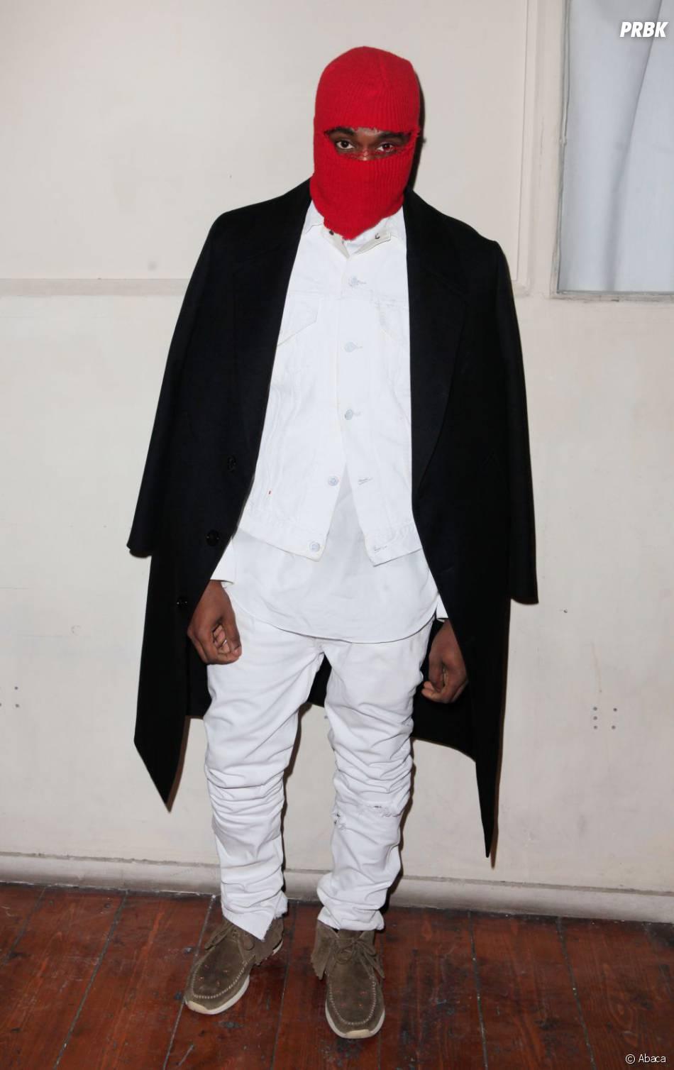 Kanye West : le rappeur s'est fait huer à Londres, lors de son concert du 4 juillet au Wireless Festival