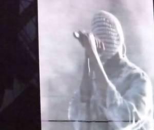 Kanye West : son discous du 4 juillet 2014 en mode égotrip, pendant près de 20 minutes