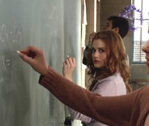 Teen Wolf saison 4 : premières images de l'épisode 3
