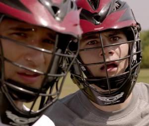 Teen Wolf saison 4 : les parties de Lacross de retour